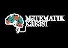 Matematik Kafası